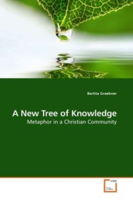 A New Tree of Knowledge