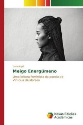 Meigo Energúmeno