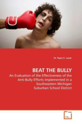 BEAT THE BULLY