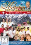 Melodien der Berge-Berner Oberland