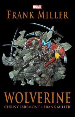 Wolverine, Neuausgabe