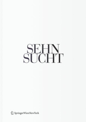 Sehnsucht - The Book of Architectural Longings