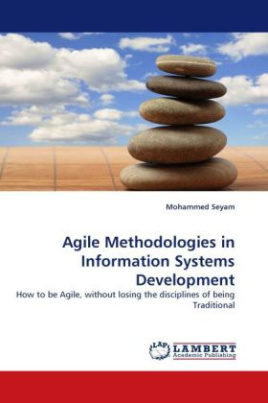 Agile Methodologies in Information Systems Development