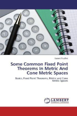 Some Common Fixed Point Theorems In Metric And Cone Metric Spaces