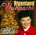 Lolita - Alpenland Weihnacht
