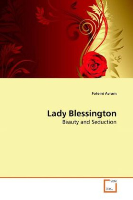 Lady Blessington