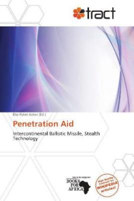 Penetration Aid