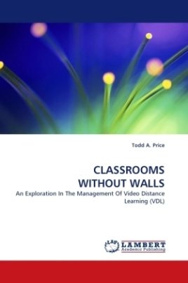 CLASSROOMS WITHOUT WALLS