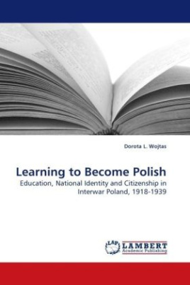 Learning to Become Polish