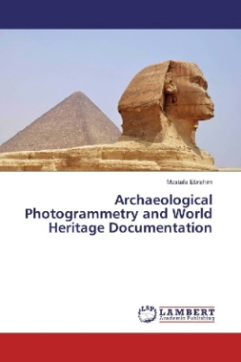 Archaeological Photogrammetry and World Heritage Documentation