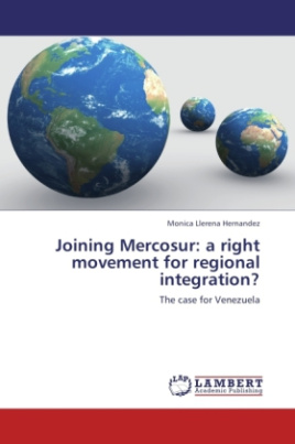 Joining Mercosur: a right movement for regional integration?