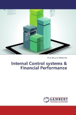 Internal Control systems & Financial Performance