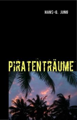 Piratenträume