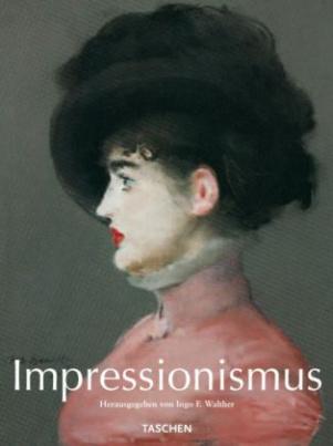 Impressionismus, 2 Bde.