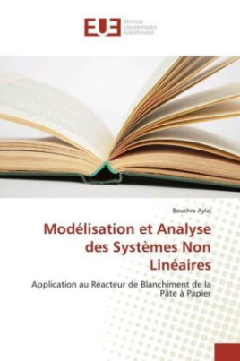 Modélisation et Analyse des Systèmes Non Linéaires
