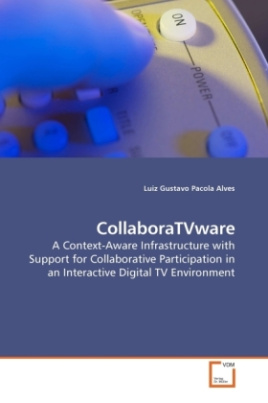 CollaboraTVware