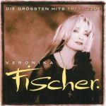 Ihre größten Hits 1971 - 2001