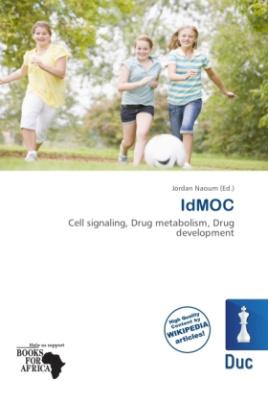 IdMOC