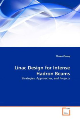 Linac Design for Intense Hadron Beams