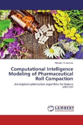 Computational Intelligence Modeling of Pharmaceutical Roll Compaction