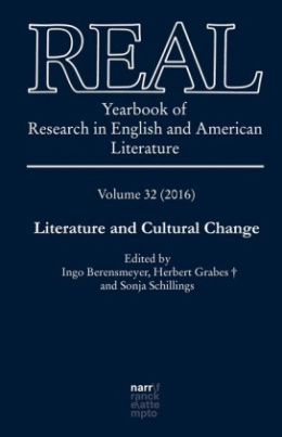 Literature and Cultural Change