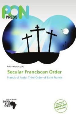 Secular Franciscan Order