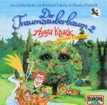 Lakomy: Traumzauberbaum 2 - Agga Knack (CD)