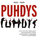 Puhdys 1969-1999