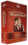 Peter Steiners Theaterstadl 5
