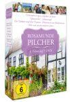 Rosamunde Pilcher EXKLUSIV