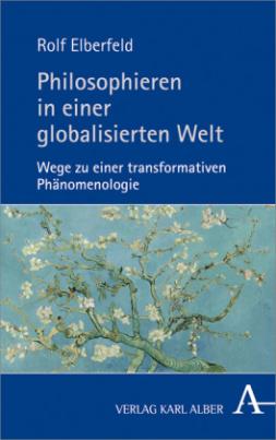 Philosophieren in einer globalisierten Welt