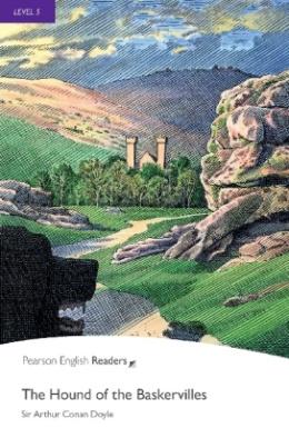 The Hound of the Baskervilles - Englisch-Lektüre für Fortgeschrittene ab B2