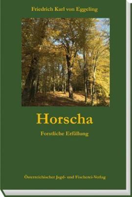 Horscha