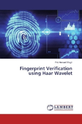 Fingerprint Verification using Haar Wavelet