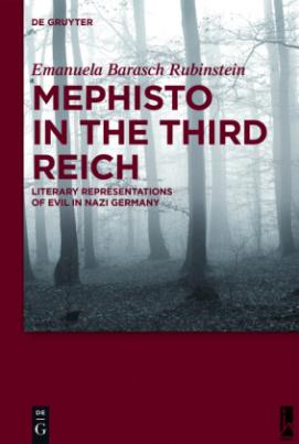 Mephisto in the Third Reich
