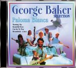 George Baker Selection - Paloma Blanca