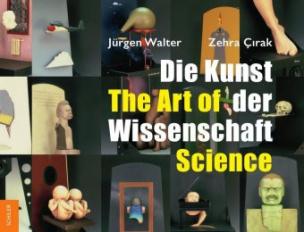 Die Kunst der Wissenschaft - The Art of Science