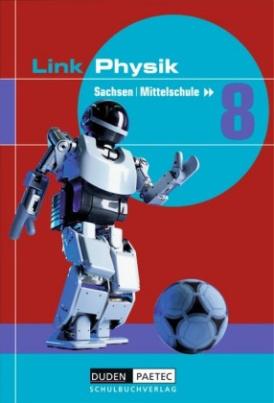 Lehrbuch für die Klasse 8