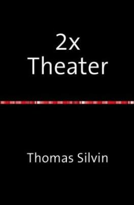 2x Theater