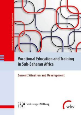 Vocational Education and Training in Sub-Saharan Africa