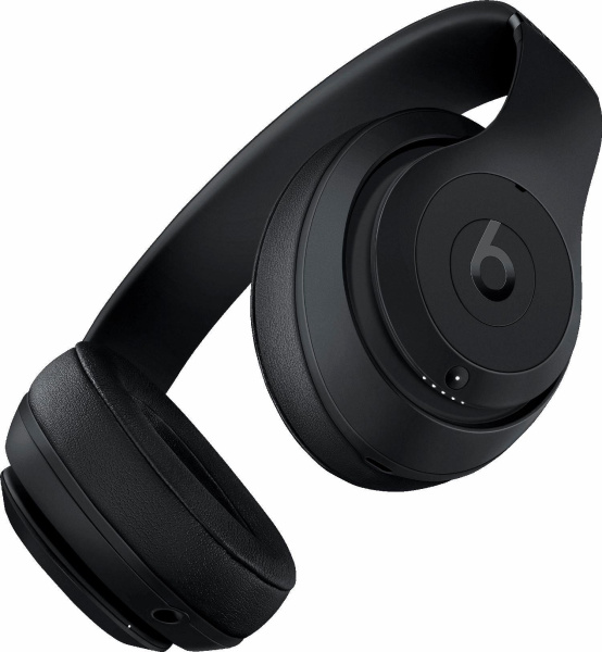 "BEATS by DR. DRE Kopfhörer ""Studio 3"" (Bluetooth, Noise-Cancelling)"