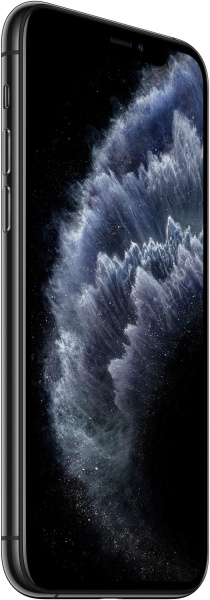 "APPLE Smartphone ""iPhone 11 Pro"" (64 GB, space grey)"
