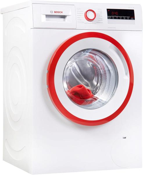 """BOSCH Waschmaschine """"Serie 4 WAN282V9"""" (A+++, 7kg)"""