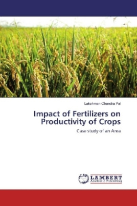 Impact of Fertilizers on Productivity of Crops