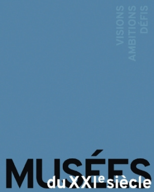 MUSÉES DU XXIe SIÈCLE