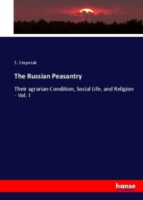 The Russian Peasantry