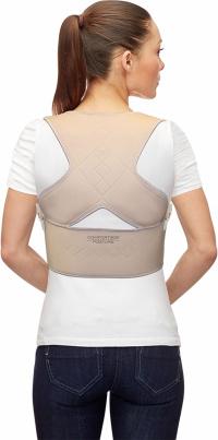 Rückenstabilisator Comfortisse Posture S/M