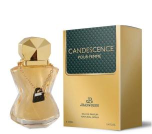 Parfüm Candescence - Eau de Parfum für Sie (EdP)