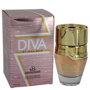 Diva EdP für Sie