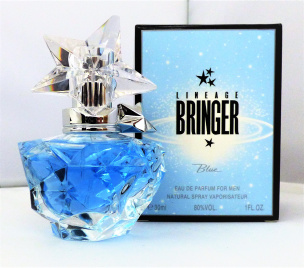 Parfüm Lineage Bringer Blue - Eau de Parfum für Ihn (EdP)